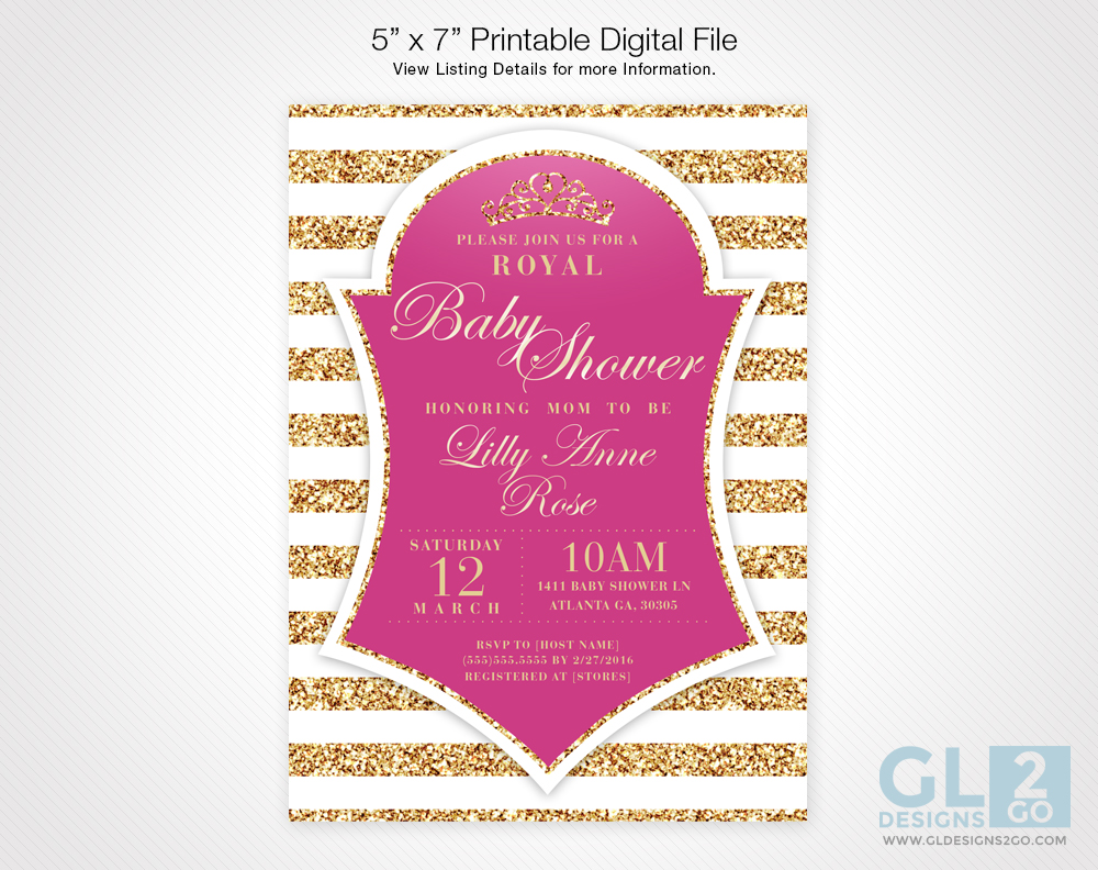 girl mint blush revised pink gold product shower invitations and invitation baby polka dots glitter
