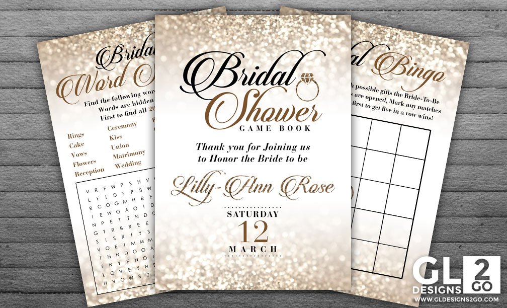 Baby Shower Invitations Cards is luxury invitations template