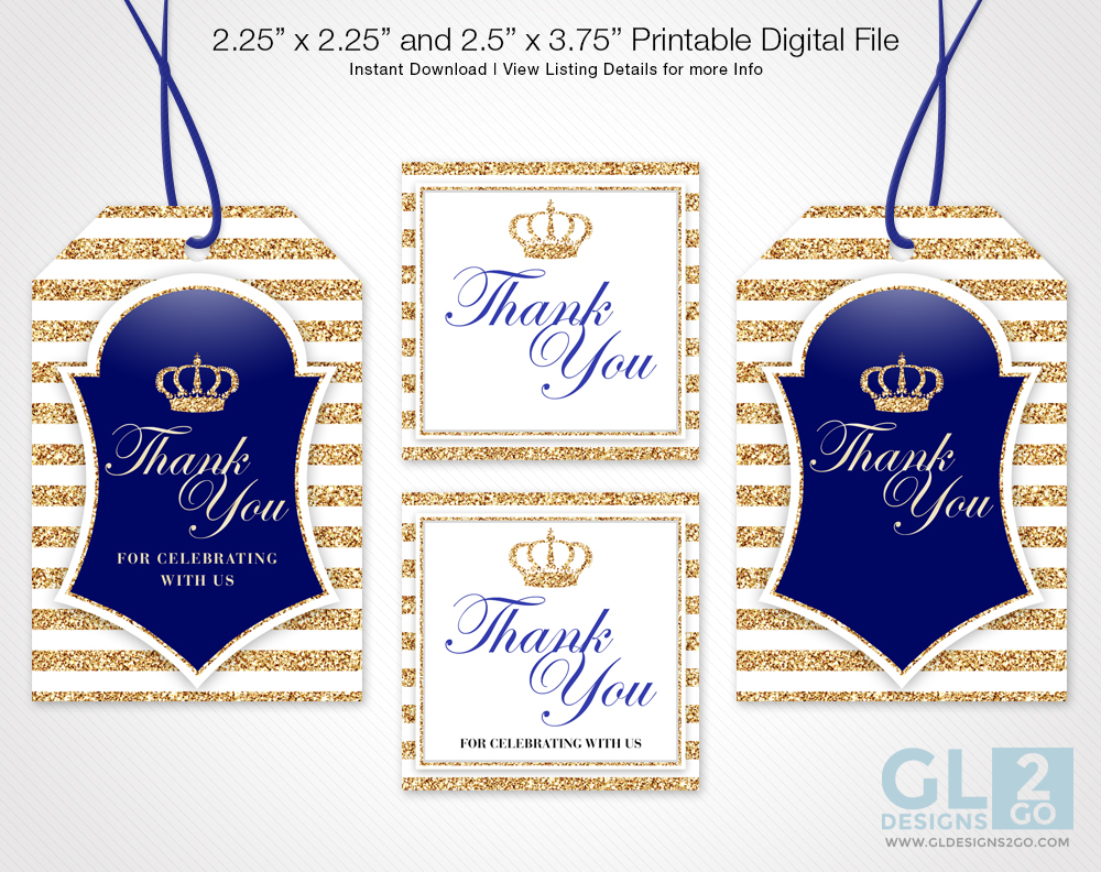 Tag Archive For Baby Shower Favors Gldesigns 2 Go